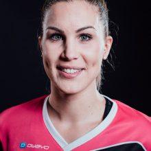 Marlene Steiner